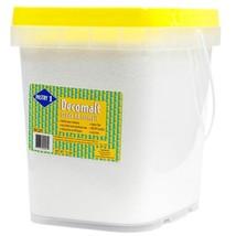 Decomalt - Grade AA Isomalt - 2 pails - 15 lbs ea - $207.19
