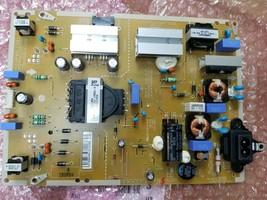 LG EAY64491201 Power Supply Model 49UJ6500-UB - $40.91
