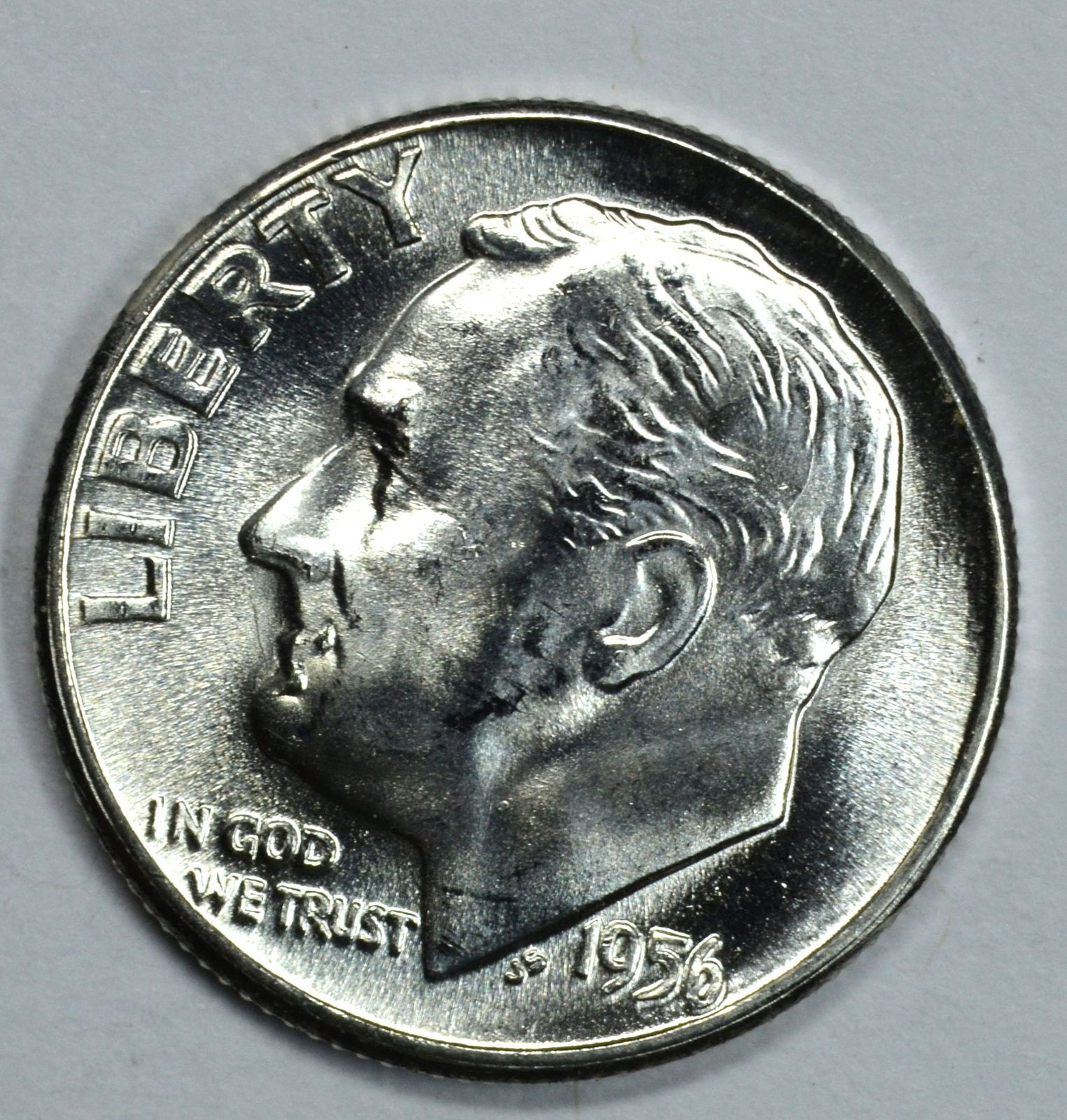 4 Coin Set 1996 P D S S Quarters Proof//Silver Proof//BU