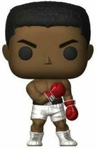 Funko POP! Sports Legends: Muhammad Ali - $24.99