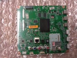 * EBT62978206 Main Board From Lg 60LB6100-UG Ausml Lcd Tv - $51.95