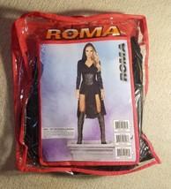 The Queens Assassin Costume - Roma Costume 4845 - $52.41