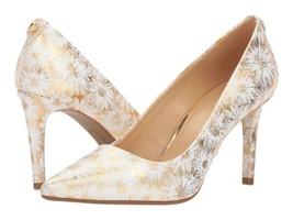 MICHAEL Michael Kors Dorothy Flex Pump Shoes Mult Sz - $110.00