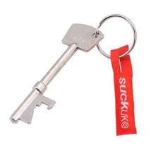 Key Bottle Opener - $5.99