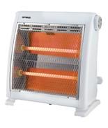 Optimus H-5511 Quartz Radiant Heater - $76.68