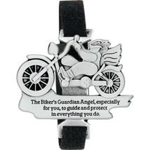 Bikervisorclip thumb200