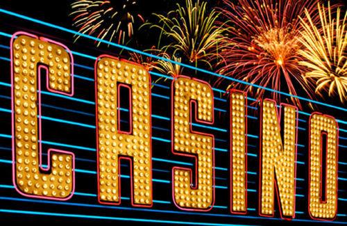 WIN! CASINO GAMBLING LOTTERY DICE LOTTO GOOD LUCK SPELL
