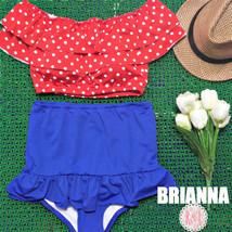 Brianna thumb200