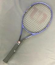 Wilson Ultra Comp Stretch 110 Tennis Racquet 4 1/4 - $32.99