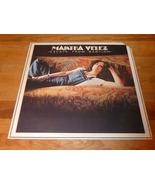 Martha Velez Escape From Babylon 1976 WLP Reggae Bob Marley - $23.99