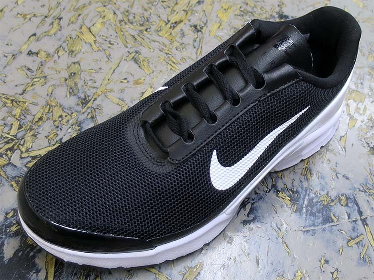 Nike Wmns Air Max Jewell 896194-006 Womens and 50 similar items. 896194 006  1