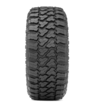 35X15.50R22LT FURY OFF-ROAD COUNTRY HUNTER M/T 125Q 12PLY 80PSI (SET OF 4) image 2