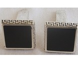 Greeck cufflinks thumb155 crop