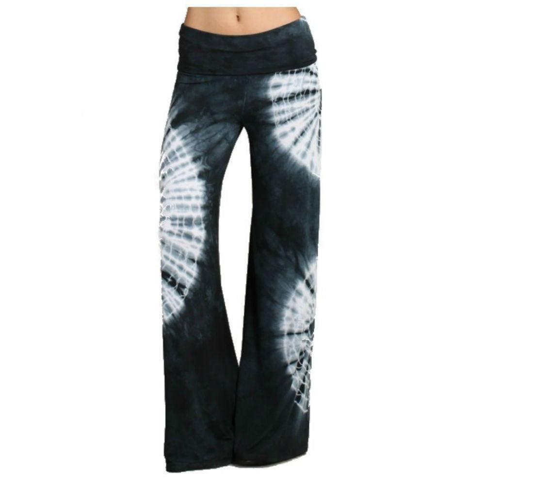 Luxury MM6 Maison Margiela Womens Black Tie Lounge Pants  Heshoes