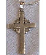 Cross-CJ - $26.00