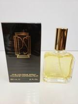 PS By Paul Sebastian 2.0 oz Spray for Men, New in Sealed Box - $16.58