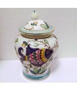 Asian Ginger Jar - $6.00