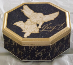 Joy  Angel Tin - £7.76 GBP