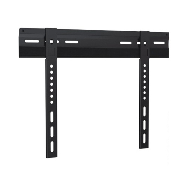 """Cmple Extremely Slim Velcro-Fixed Wall Mount For 23""""-42"""" LED, LCD TV 1081-1051-N - $25.66"""