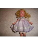 """6"""" Nancy Ann Doll - $55.00"""