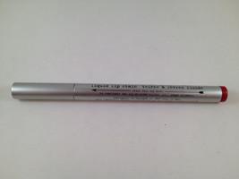 Stila Lip Rouge Liquid Lip Stain Pen Pucker - $17.35