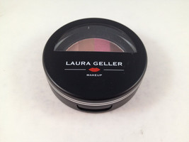 Laura Geller Baked Eye Dreams Pink Sunset shadow eyeshadow - $22.01