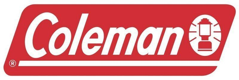 Coleman Powermate TANK FUEL 3 GAL G2700-140 (S63 Part# 0063078 NEW OD