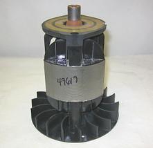 Coleman Powermate Rotor S0049617  NEW OD - $163.28