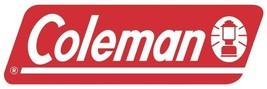 Coleman Powermate VOLTMETER G2700-20-04 Part# 0063095 NEW OD - $13.09