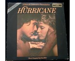 Hurricane-rota_thumb155_crop