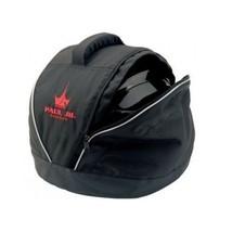 Motorcycle Helmet Bag Paul Teutul Jr. Designs OCC ATV Dirtbike Sportbike Cruiser - $63.57