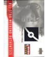 2003-04 Upper Deck All-Star Weekend Authentics #ASJO Jermaine O'Neal Jer... - $6.60