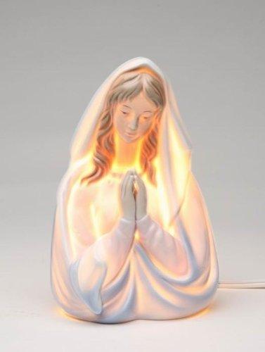 Moshy bro  1260 nite lite madanna in prayer 1   copy