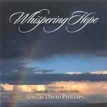 Whispering hope cd22  x thumb200