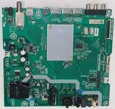 Hisense 255753 (248278) Main Board for 32E5602EUR - $9.49