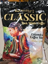 Chek Hup Classic Ipoh White Coffee  The classic taste of Ipoh white coff... - $29.99