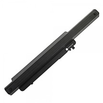 Replacement 9 Cell Battery for Dell Studio 17 1745 1747 1749 N855P N856P... - $36.00