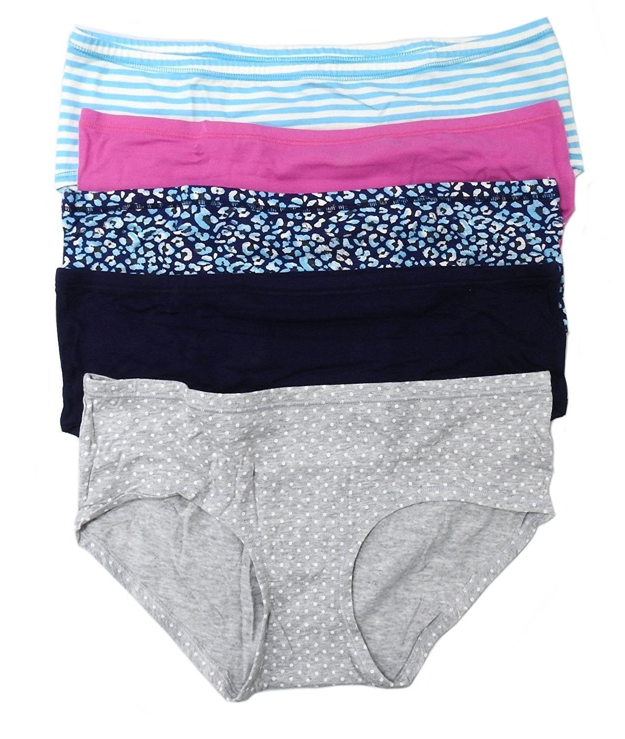 ce8fc63006d8 Carole Hochman Ladies' Cotton Hipster Panty and 50 similar items