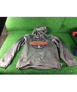 Team Issued Washington Wizards Adidas Climawarm Large (L) Sweatshirt - $49.99