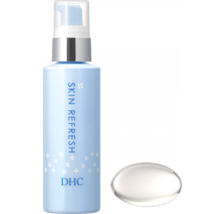 DHC 100ml Medicinal Skin Refresh Brand New From Japan - $39.99