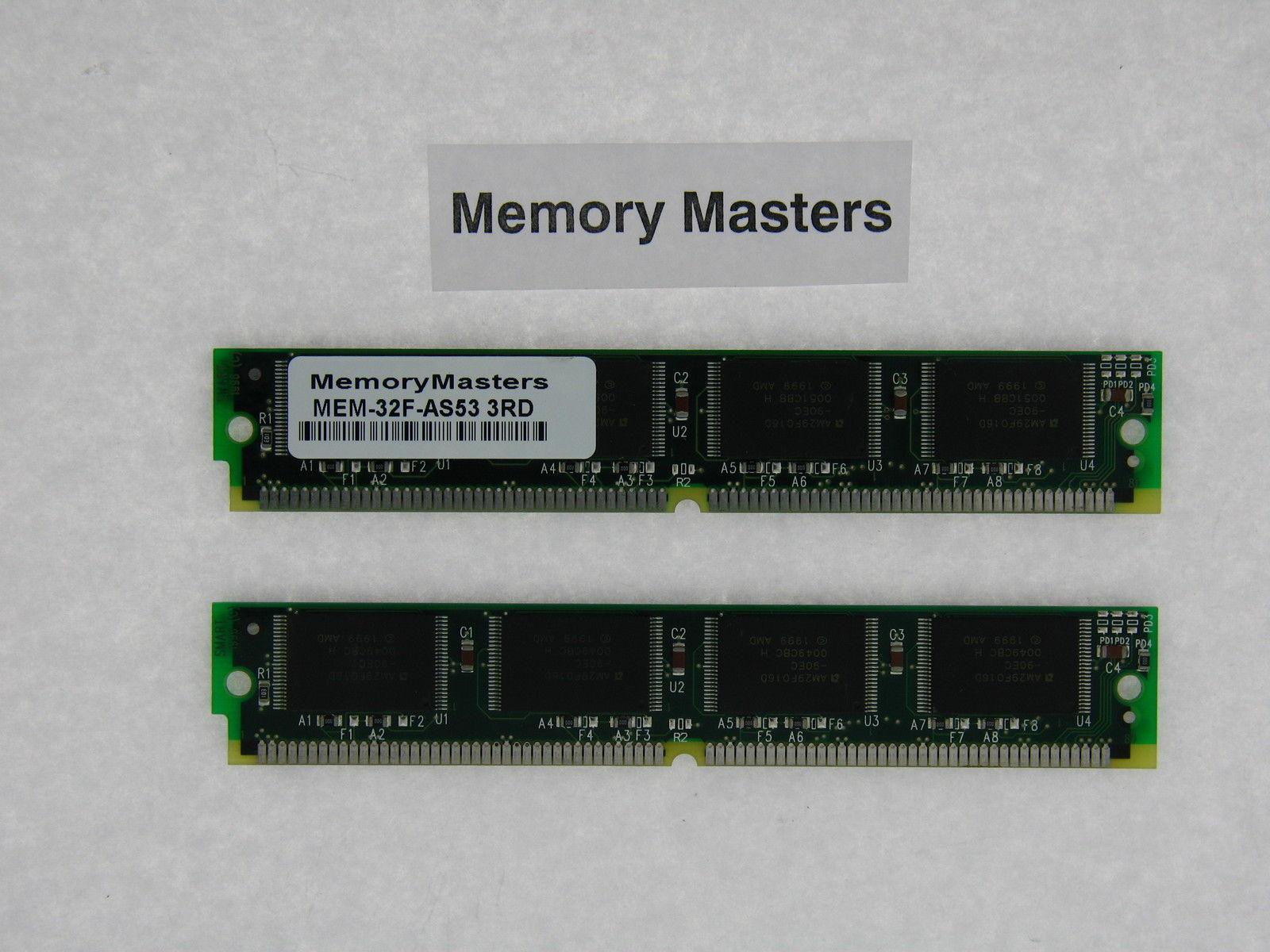 128MB KYOCERA MEMORY KM-1815 KM-1820 KM-1830 KM-2020