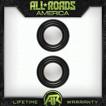 """3"""" Rear Spring Spacers Aluminum Lift Kit For 90-02 Toyota 4Runner 4X4 - $70.97"""