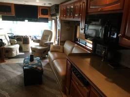 Newmar Dutch Star Motorhome For Sale In Sioux Falls, SD 57103 image 10