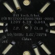 WB02K10136 GE - $26.68