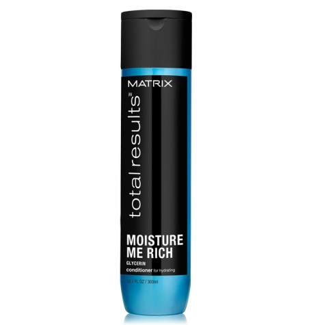 Primary image for Moisture Me Rich MATRIX Hair Conditione