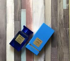 Tom Ford Costa Azzurra 3.4 fl.oz | 100 ml Eau De Parfum New In Box Seale... - $120.00