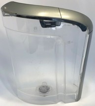 Replacement Water Reservoir VS1H and Hinged Lid VS2D for Keurig 2.0 K500 - $19.55