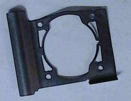 V100000811 Genuine Echo Part Gasket, Cylinder PB-580T - $8.49