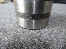 American Punch 319 Series Tool Steel Round Threading Die EH9913 image 3