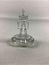 Ben 10 Ultimate Alien Omnitrrix Swampfire Crystal Figure Bandai Cartoon Network - $14.80